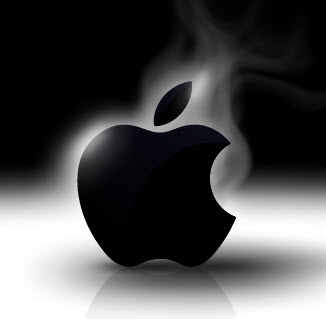 apple-as-pure-trendy-perfectionist-as-they-would-like-you-to-believe