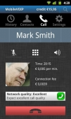 Top 10 voice over IP android apps.jpg