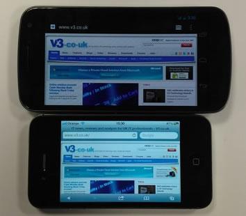 Nexus Prime vs apple iphone.jpg